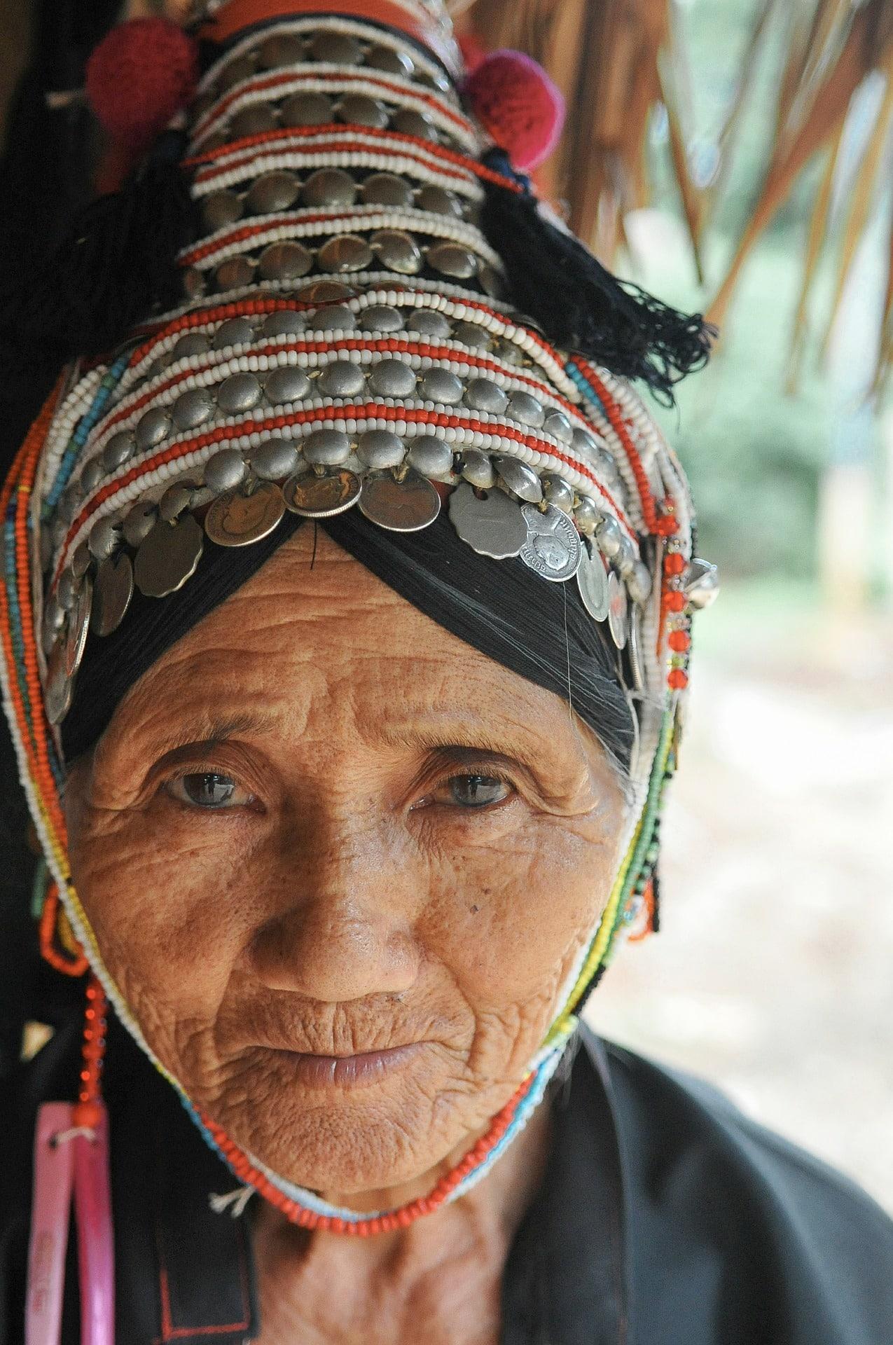 woman-603058_1920