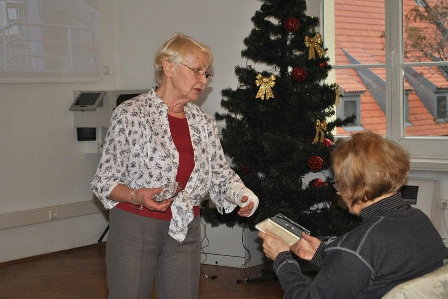 17.12.15_KLASYCYZM FRANCUSKI_fot 2 Joanna Ryłko