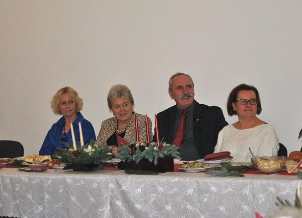 18.12.15_WIGILIA_WCS_fot 4 Joanna Ryłko