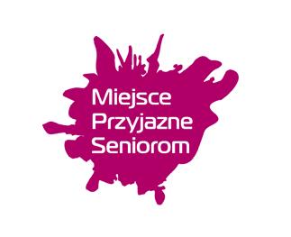 miejsce_przyjazne_seniorom_edycja-reedycja