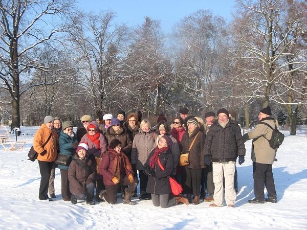 02.01.16_SPACER NOWOROCZNY_fot 1 Bogna Gajna