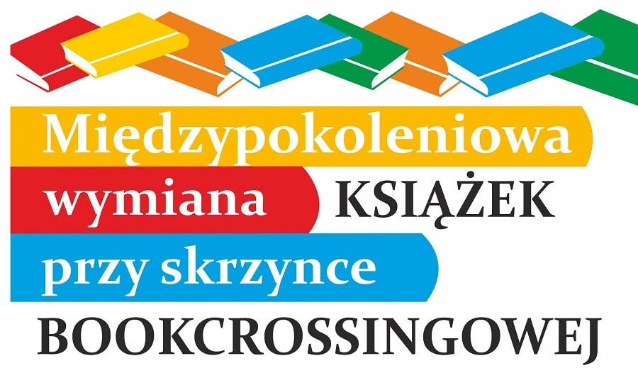 30.01.16_WYMIANA KSIĄŻEK_plakat – Kopia