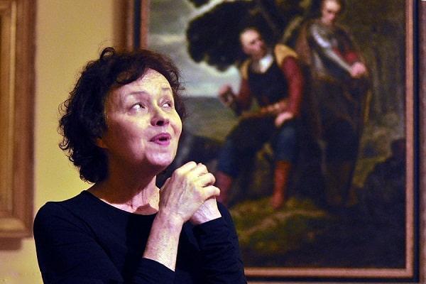 Joanna Szczepkowska (2)