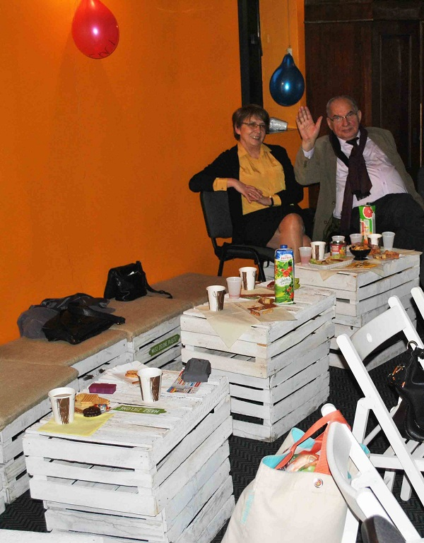 31.01.16_PARTY PRZY WINYLACH_fot 3 Kamila Polańska