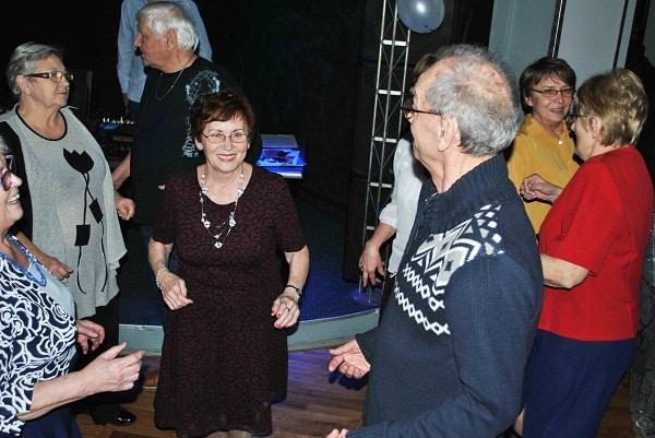 31.01.16_PARTY PRZY WINYLACH_fot 7 Kamila Polańska