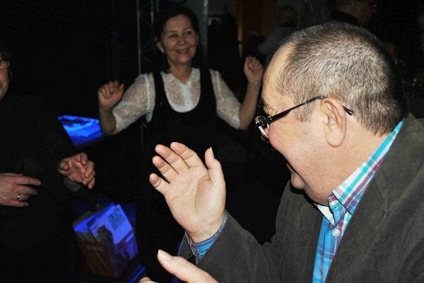 31.01.16_PARTY PRZY WINYLACH_fot 8 Kamila Polańska