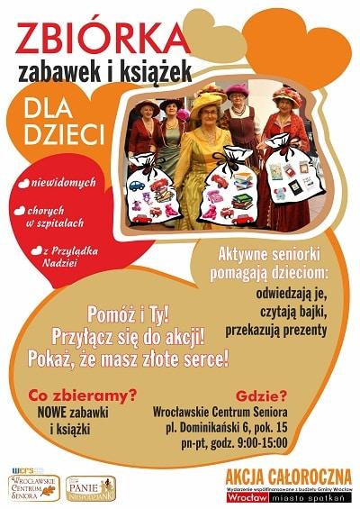 AKCJA_zabawki_książki_zbiórka_PN_plakat