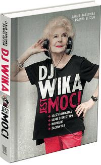 DJ_Wika_3D_twarda_360x600 – Kopia