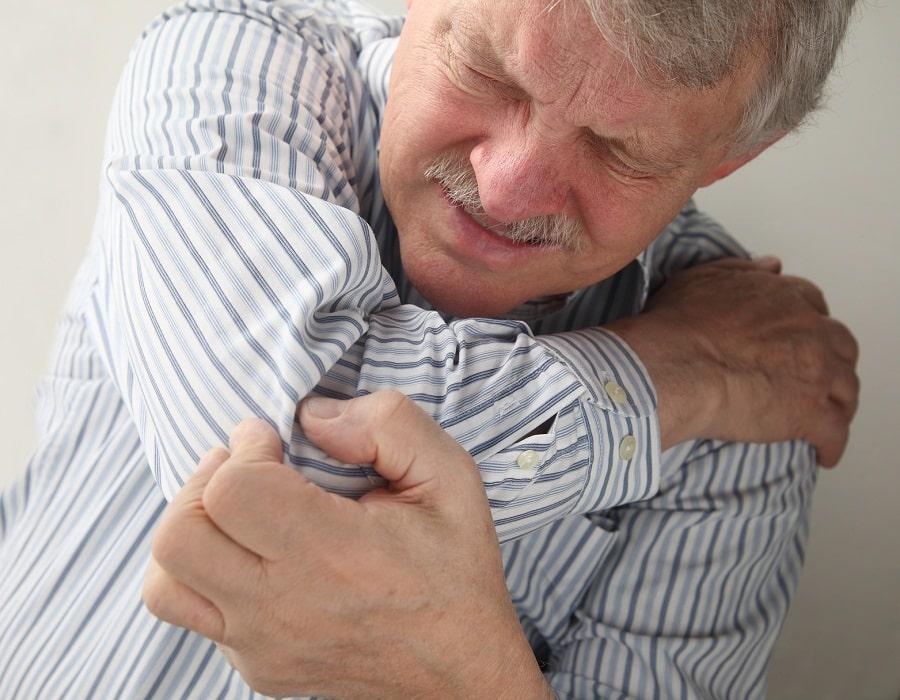 Na cholesterol i nie tylko. Cholesfytol – naturalne leczenie bóli mięśniowych