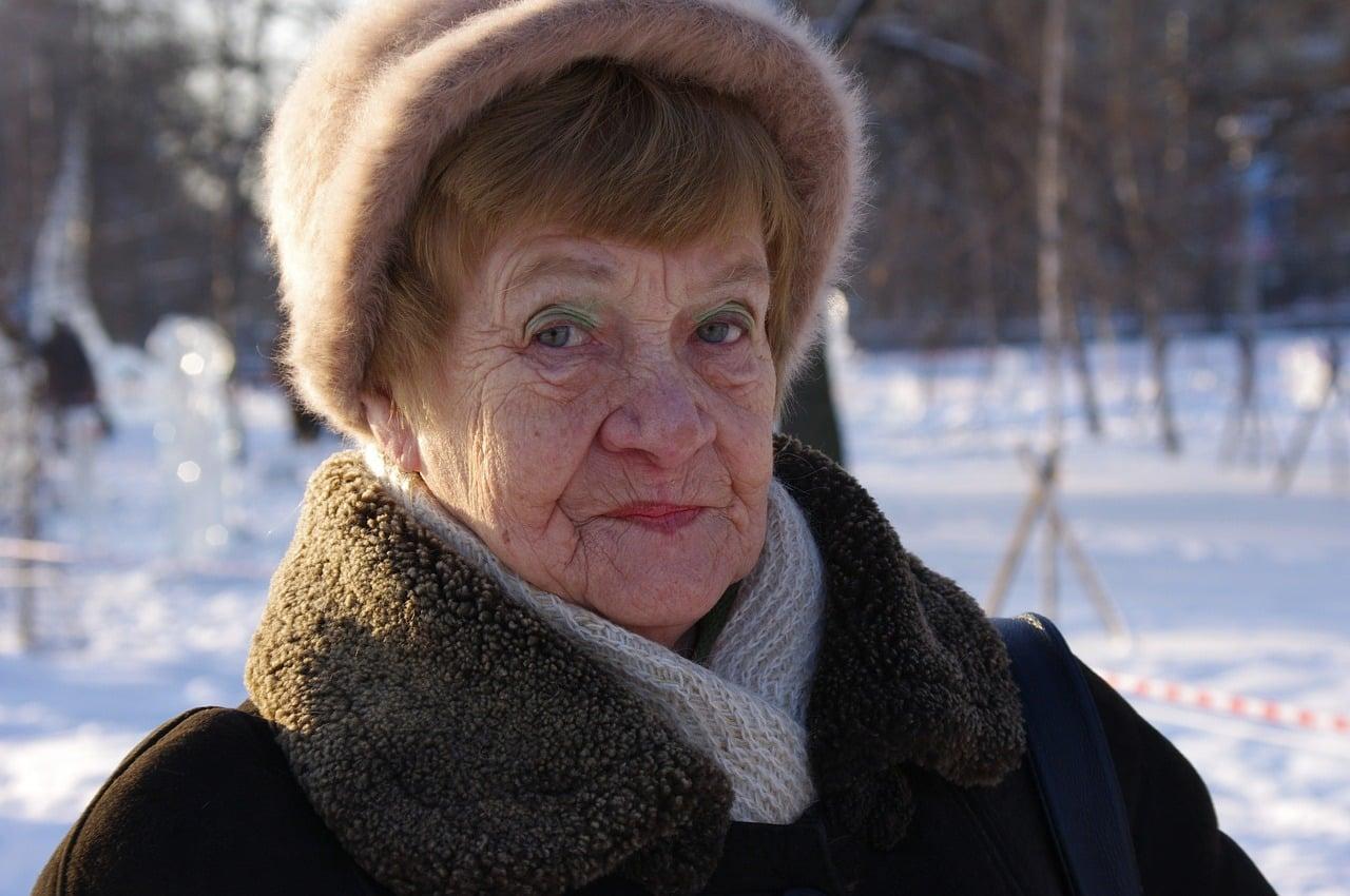 Polacy starzeją się szybciej niż reszta Europy!