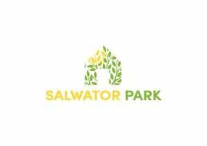 Salwator Park