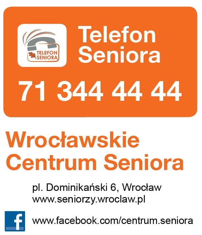 Czerwiec we Wrocławskim Centrum Seniora