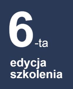 6-ta-edycja