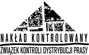 ZKiDP (Związek Kontroli i Dystrybucji Prasy). Nakład Prasy.