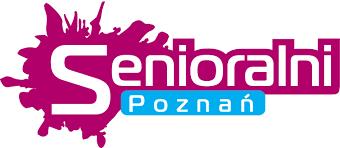 Senioralni.Poznań 2016