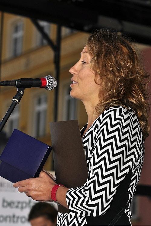 Dni Seniora 2016_fot. Jerzy Dudzik
