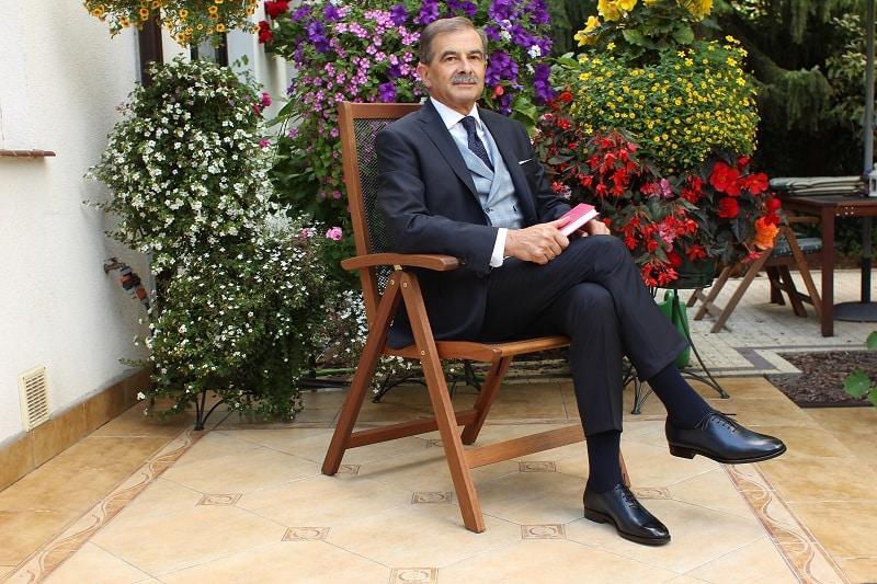 Jan Adamski 3