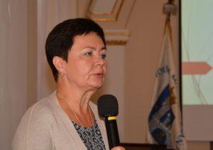 Dni Otwarte MRS w Poznaniu