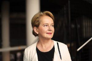 fot. Marta Gutsche