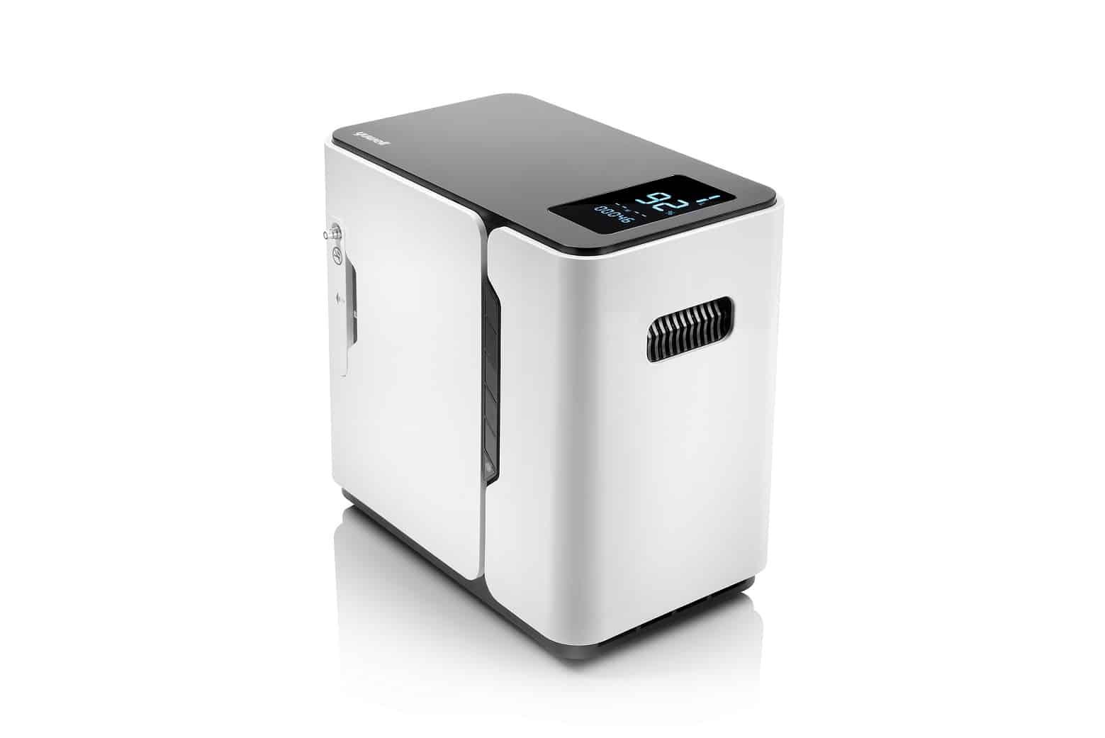 Koncentrator tlenu YU-300