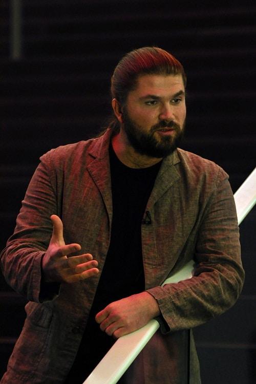 Piotr Damasiewicz_2