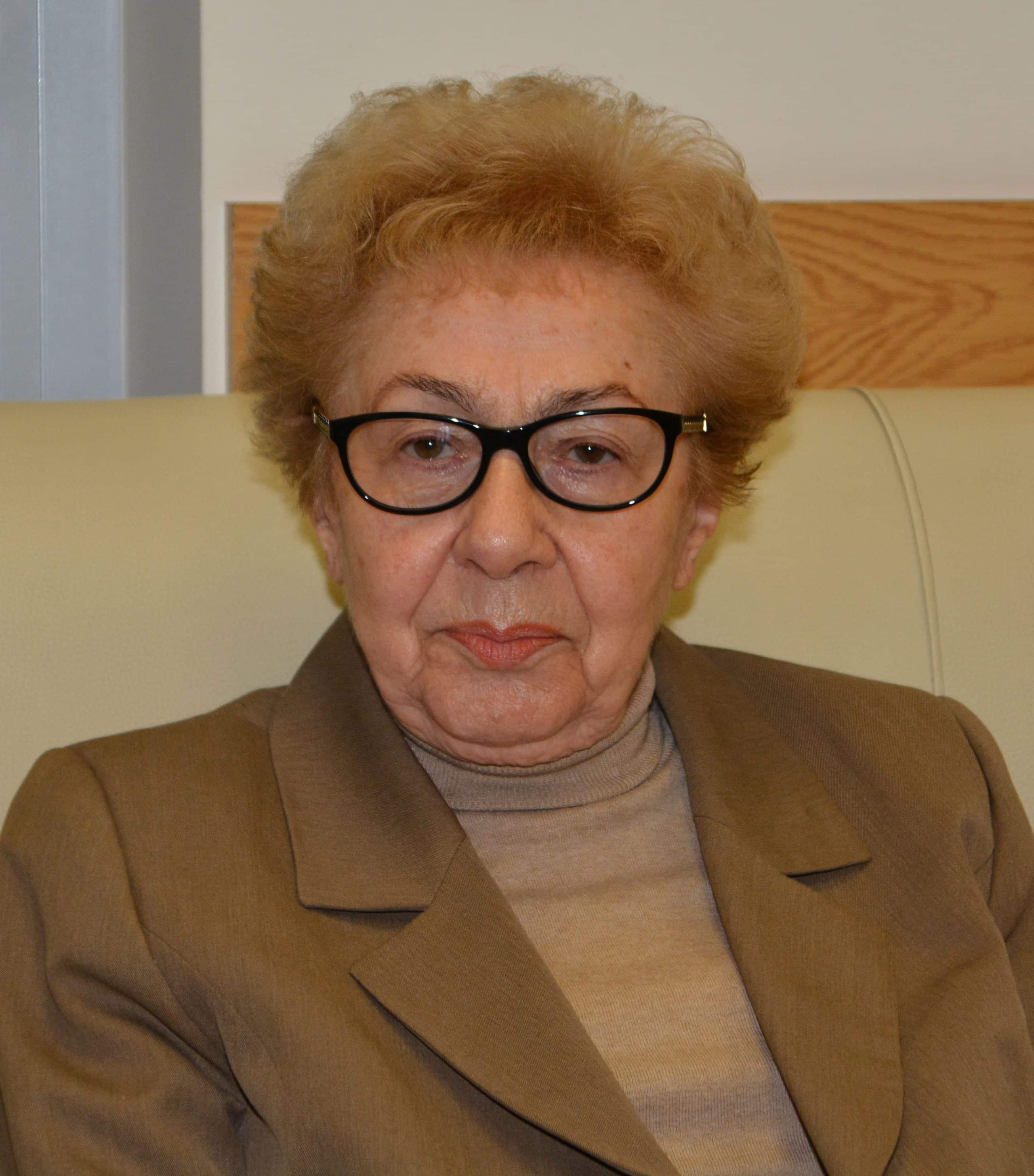 dr Sawińska