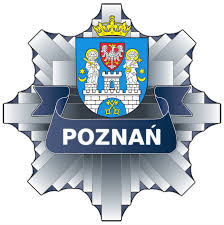 Poznańska Akademia Bezpieczeństwa. Nie przegap.