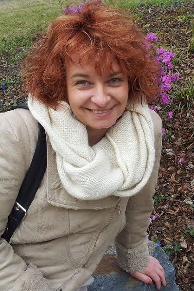 joanna miszczuk (1)