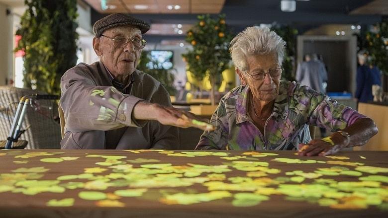 Funtronic_Magiczny Dywan_rehabilitacja osob starszych (1)