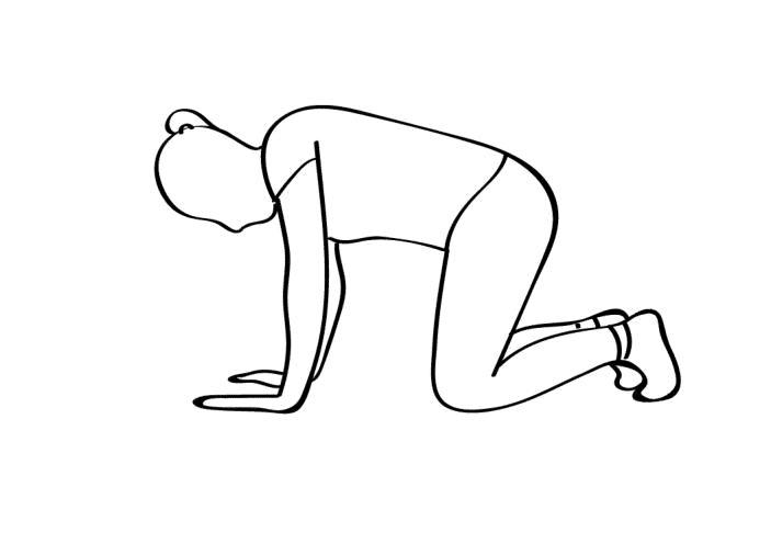 Ilustracja 3a
