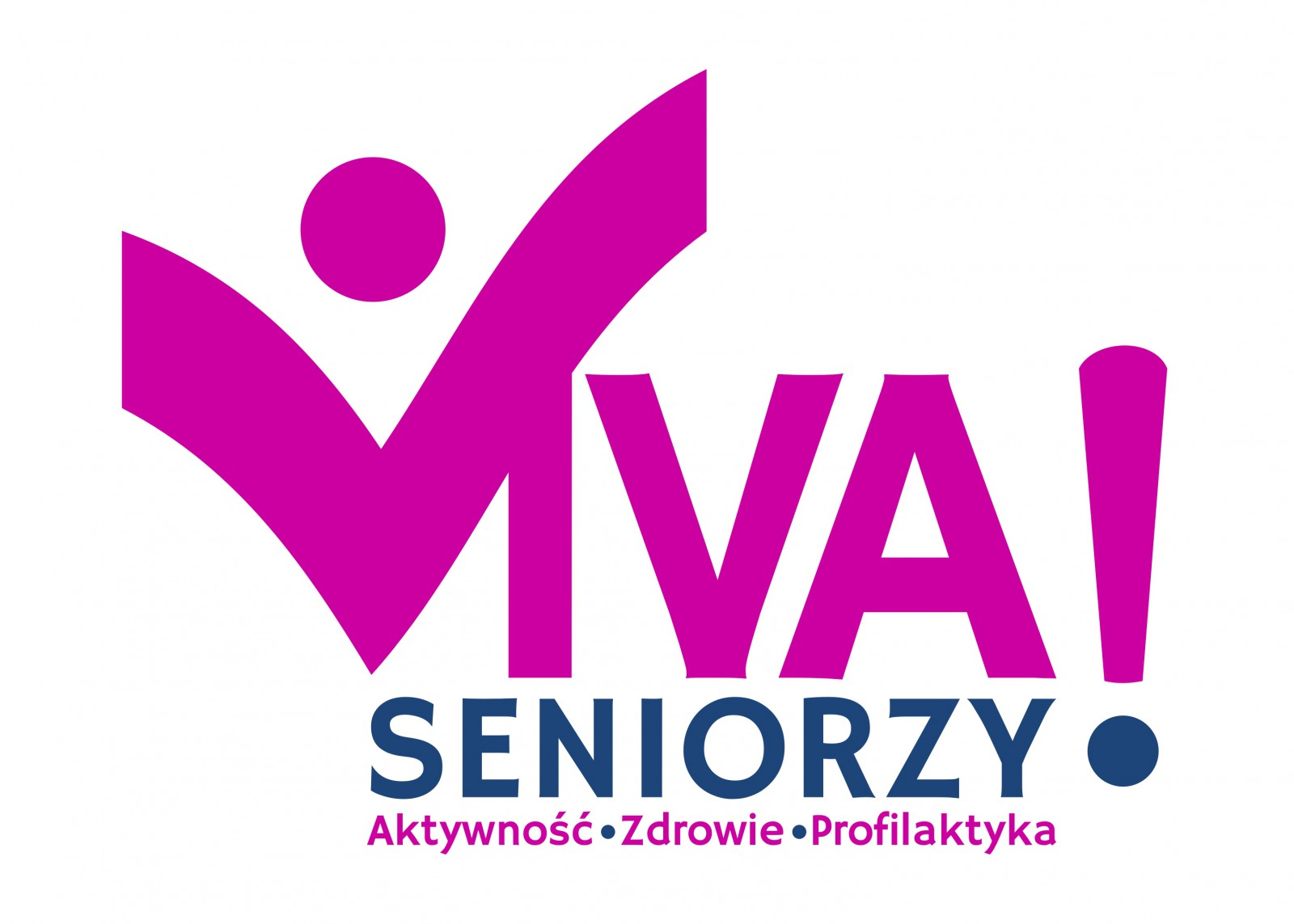 VIVA-Seniorzy_logo