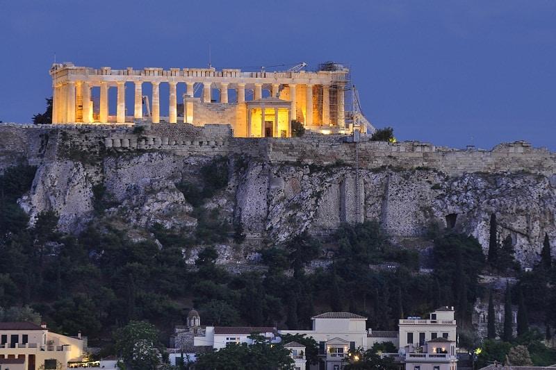 14_Akropol
