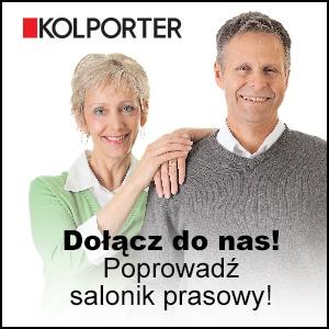 Kolporter_300x300