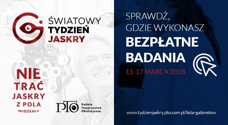 STJ_Baner_Gazeta_Seniora_(730×400)_2018_03_02_KT