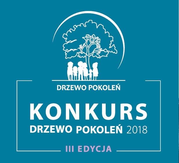 Drzewo Pokoleń 2018