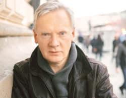 Andrzej Precigs