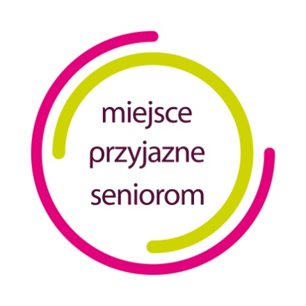 Miejsce_Przyjazne_Serniorom