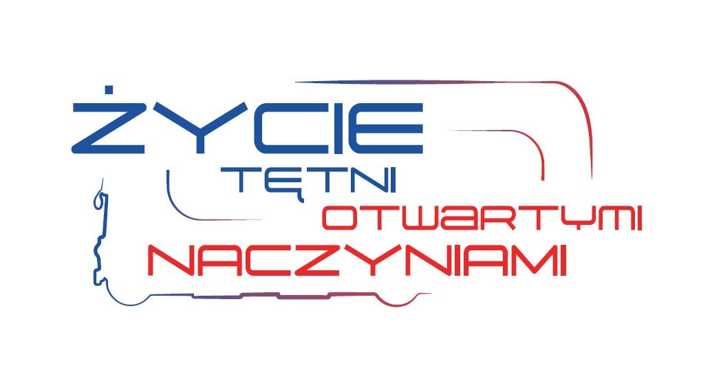 logotyp_Życie tętni otwartymi naczyniami