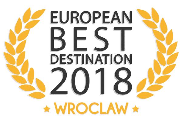 1a.EBD-2018-WROCLAW-GOLD