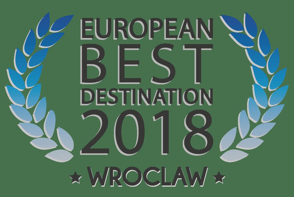 1b.EBD-2018-WROCLAW-BLUE