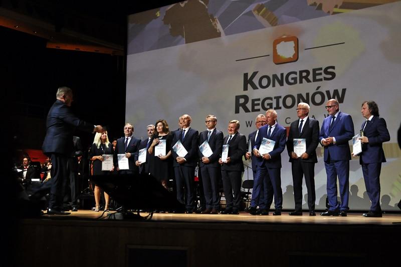 Kongres Regionów