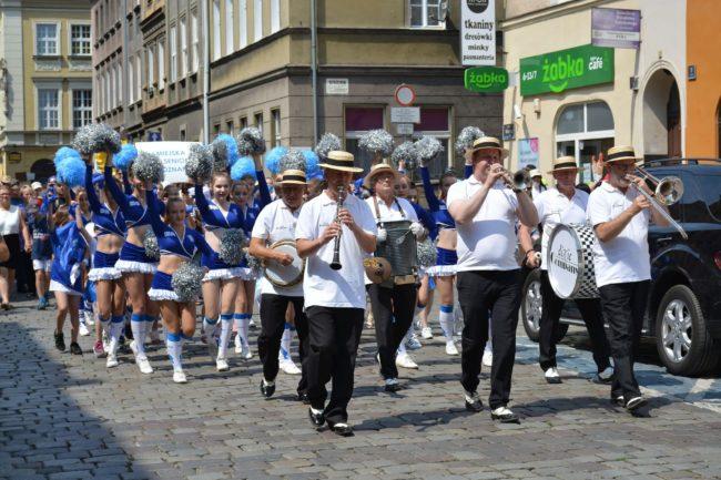 Poznańska Parada Pokoleń