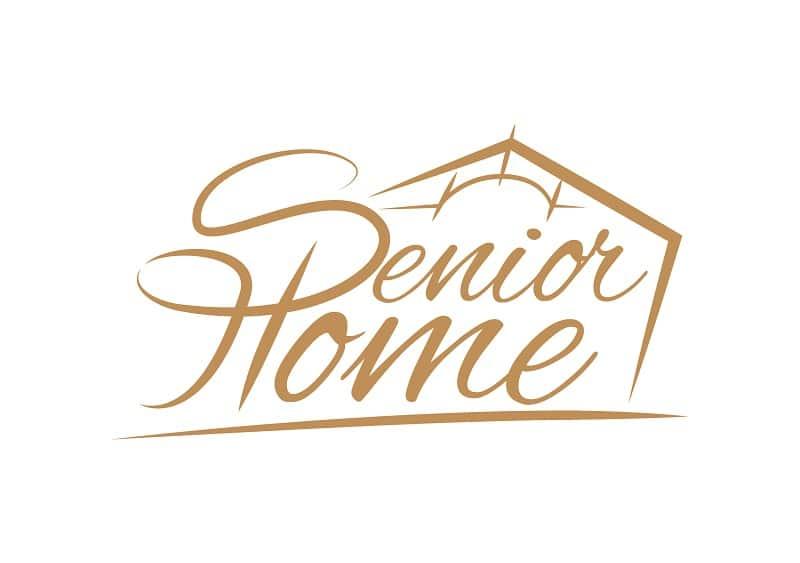 Senior Home_LOGO_kolor
