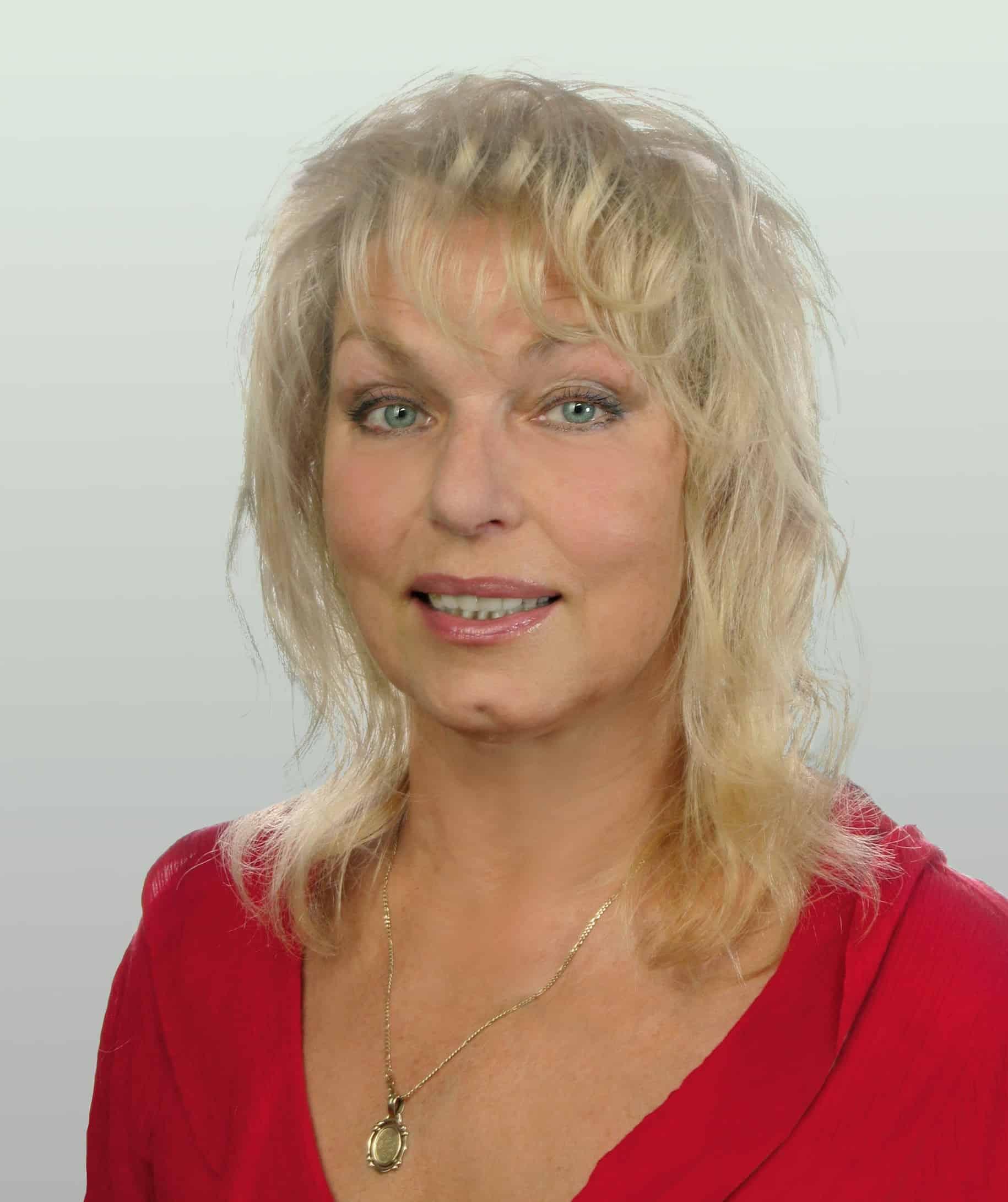 Katarzyna Gärtner