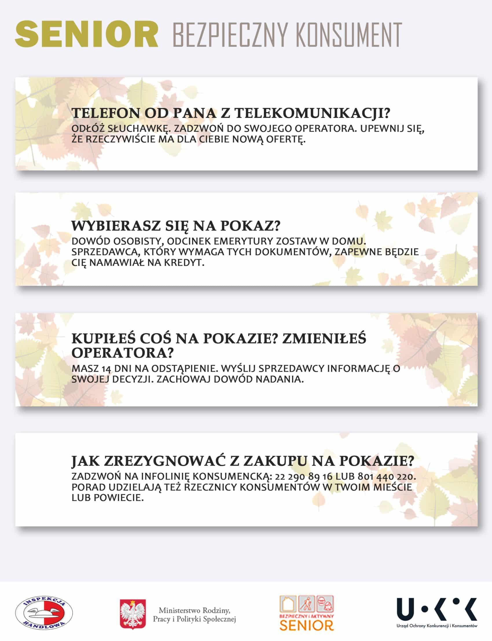 Źródło: uokik.gov.pl