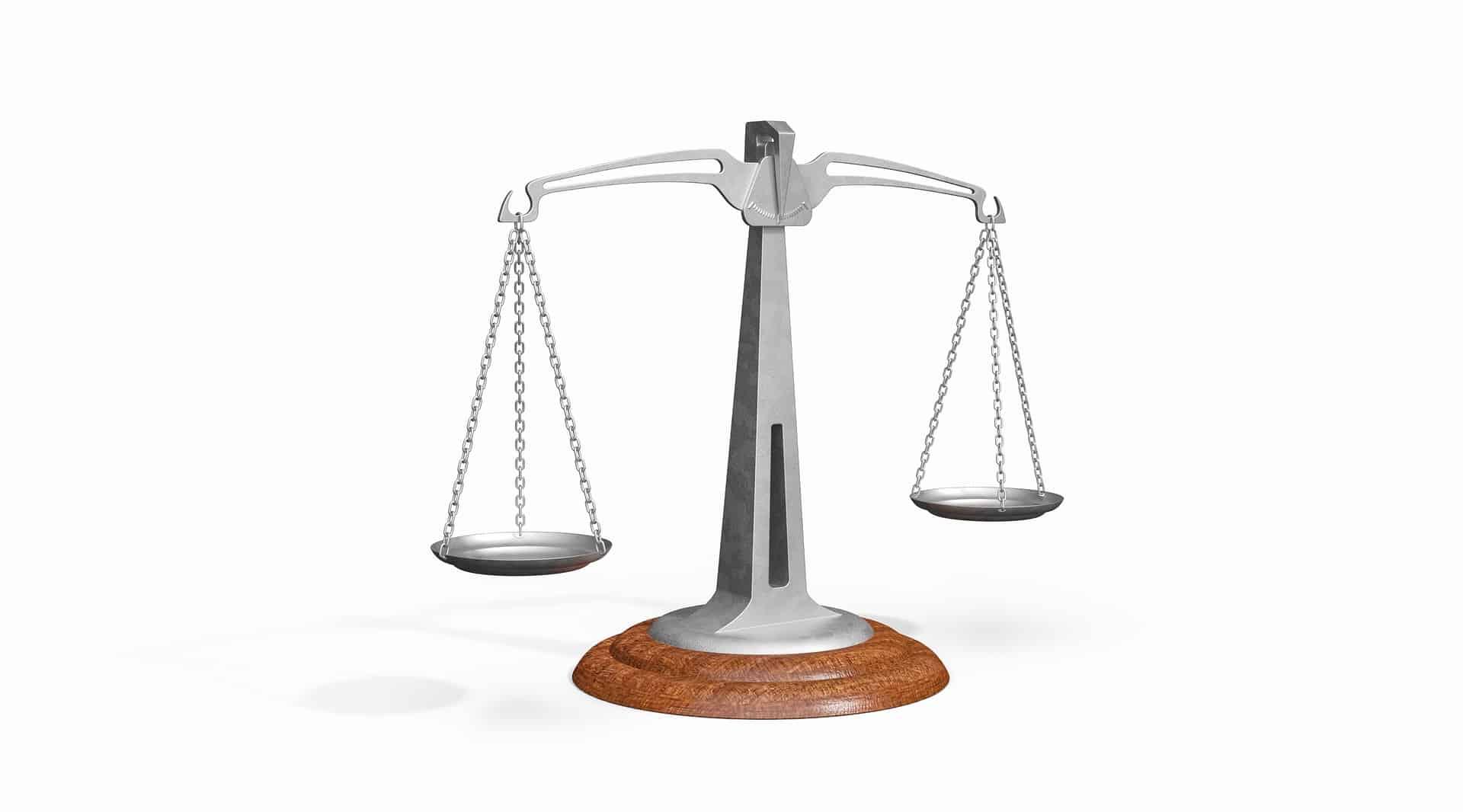 Bezpłatne szkolenie z ochrony praw konsumentów