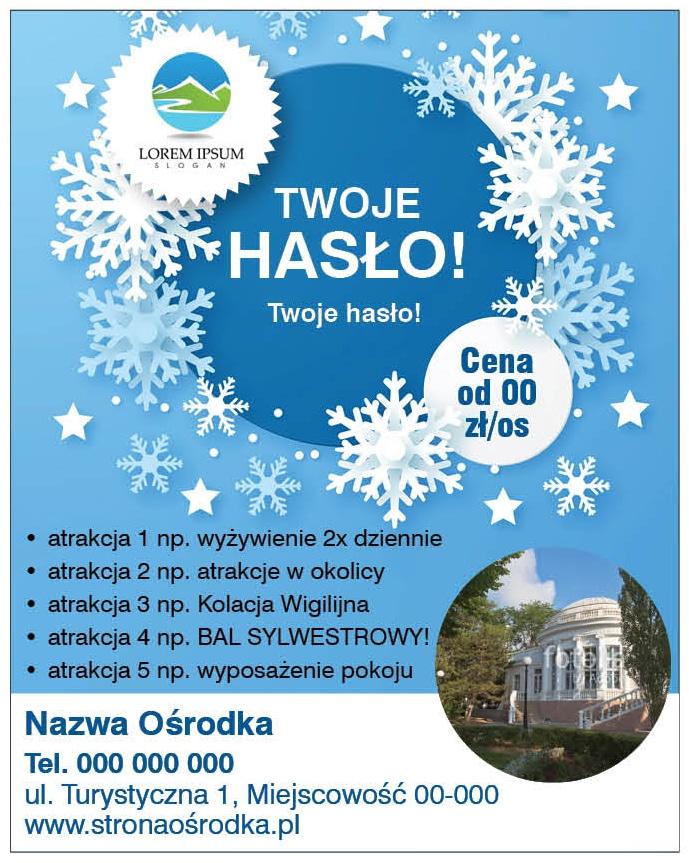 Niebieska_reklama
