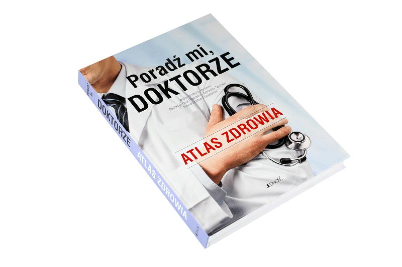 Poradź mi, doktorze_atlas zdrowia