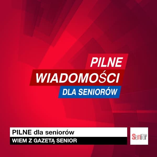 ZUS w Wałbrzychu ostrzega