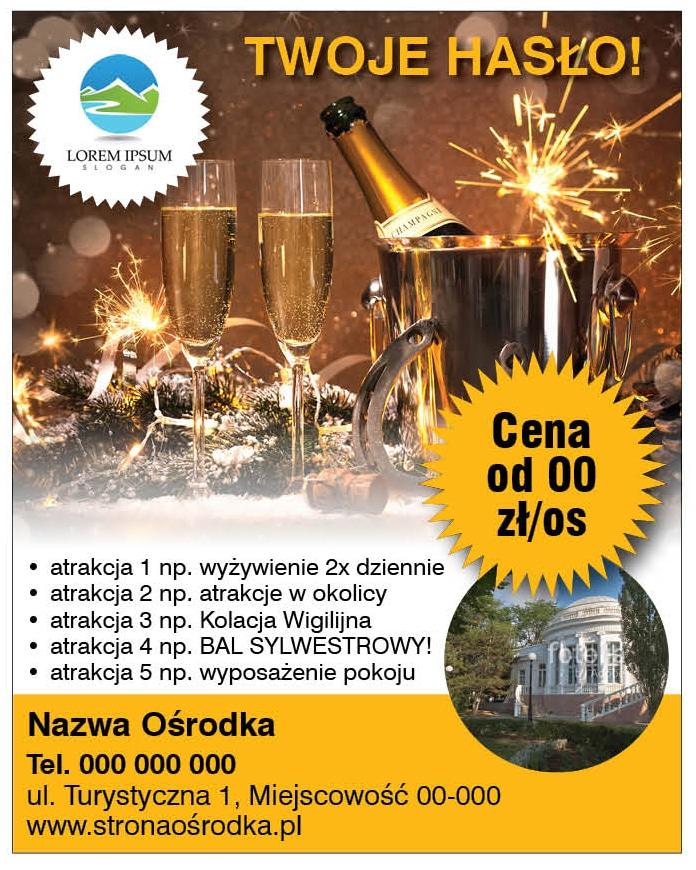 Złota_reklama